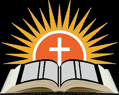 Prayer Calendar – Christian Church (Disciples of Christ) In